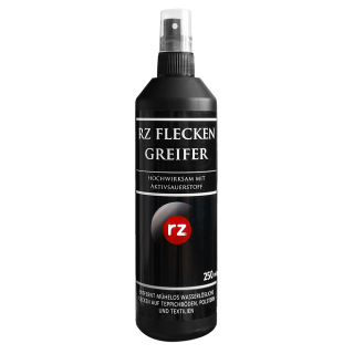 RZ Fleckengreifer 250ml